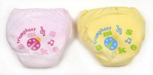 купить белье для беременнх недорого харьков